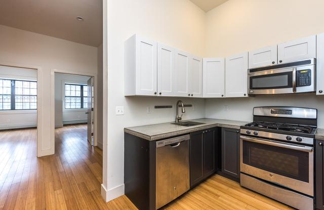 5 Bedrooms, Bushwick Rental in NYC for $4,900 - Photo 1