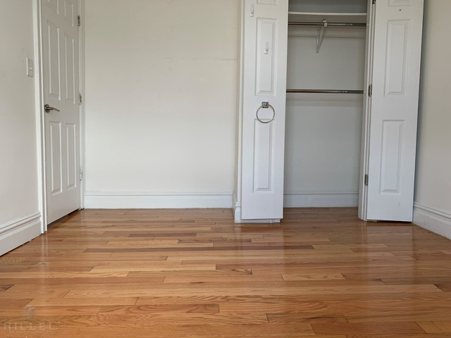 3 Bedrooms, Steinway Rental in NYC for $2,860 - Photo 1