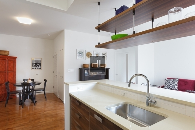 2 Bedrooms, Windsor Terrace Rental in NYC for $3,375 - Photo 1