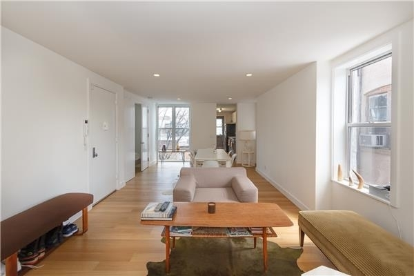 1 Bedroom, West Village Rental in NYC for $5,500 - Photo 2