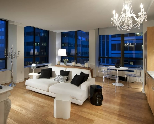 2 Bedrooms, Financial District Rental in NYC for $4,369 - Photo 1