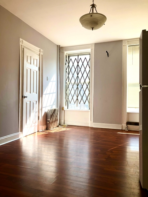 2 Bedrooms, Prospect Heights Rental in NYC for $2,350 - Photo 2
