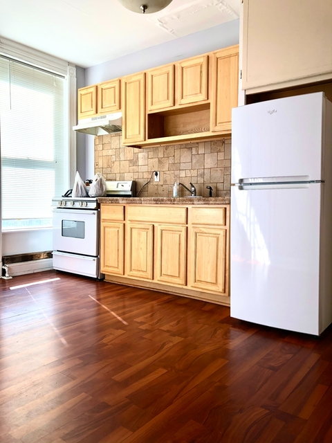 2 Bedrooms, Prospect Heights Rental in NYC for $2,350 - Photo 1