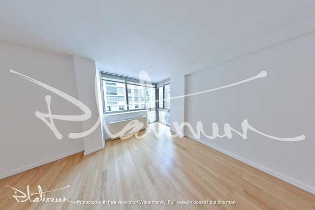 1 Bedroom, Financial District Rental in NYC for $2,563 - Photo 1
