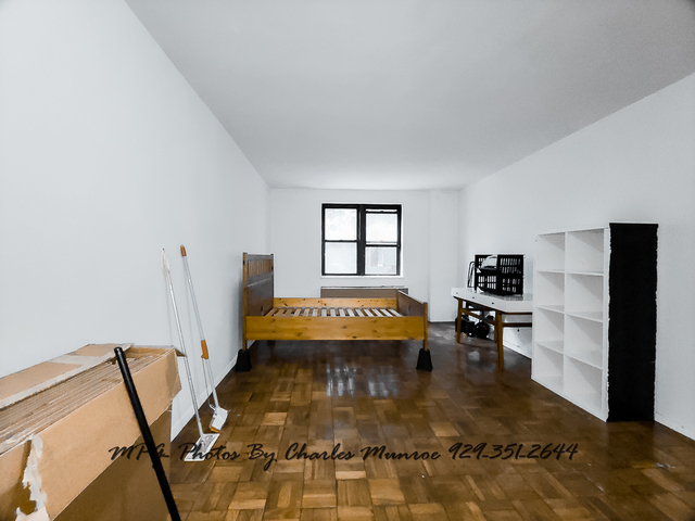 Studio, Lenox Hill Rental in NYC for $2,062 - Photo 2