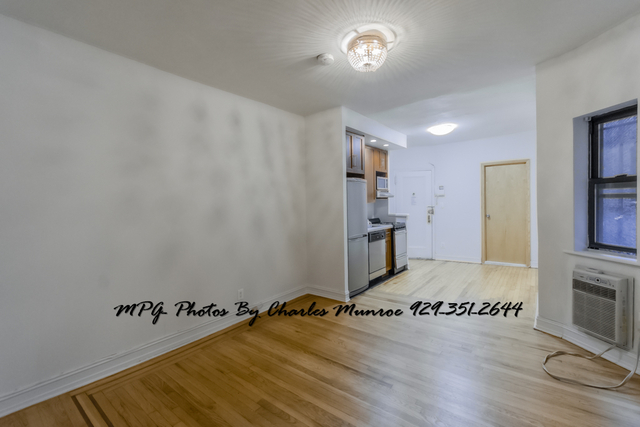 1 Bedroom, Yorkville Rental in NYC for $1,833 - Photo 2