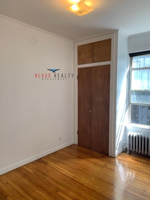 1 Bedroom, Astoria Rental in NYC for $1,950 - Photo 2