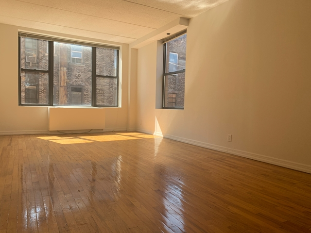 2 Bedrooms, Bowery Rental in NYC for $4,813 - Photo 1