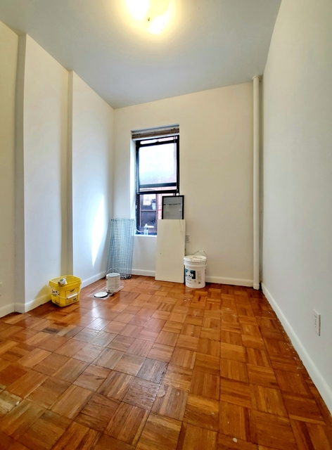 3 Bedrooms, Gramercy Park Rental in NYC for $3,600 - Photo 2