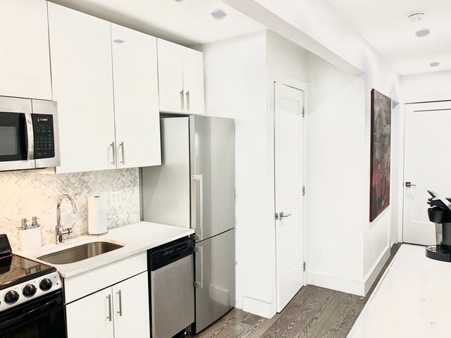 2 Bedrooms, Ridgewood Rental in NYC for $2,495 - Photo 1