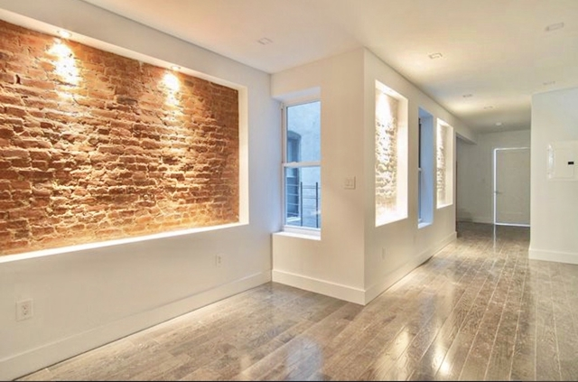 2 Bedrooms, Ridgewood Rental in NYC for $2,495 - Photo 2