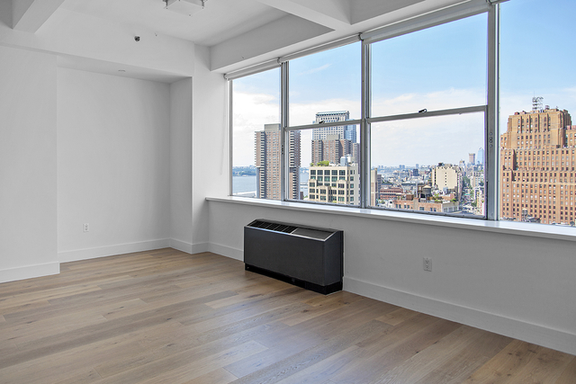 1 Bedroom, Tribeca Rental in NYC for $3,620 - Photo 1