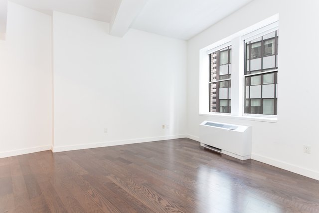 Studio, Financial District Rental in NYC for $1,865 - Photo 1