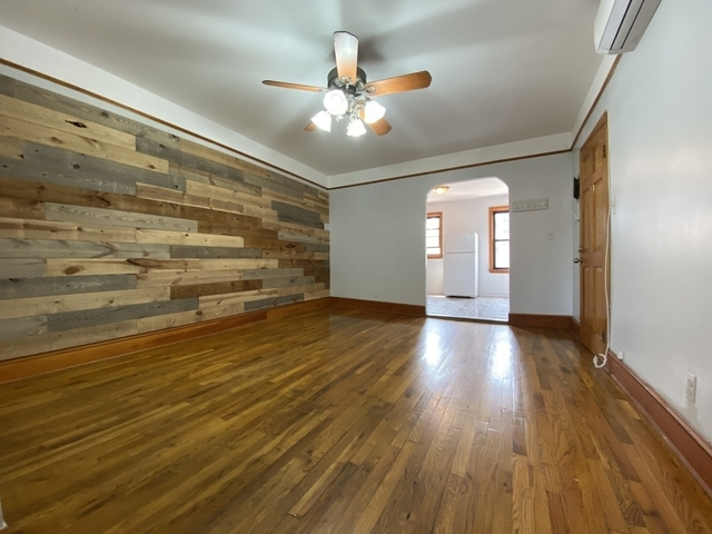 3 Bedrooms, Prospect Heights Rental in NYC for $2,499 - Photo 2
