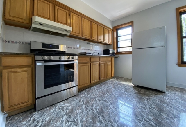 3 Bedrooms, Prospect Heights Rental in NYC for $2,499 - Photo 1