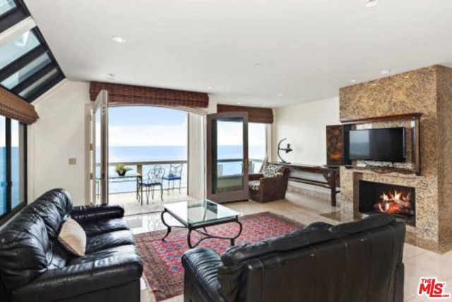 3 Bedrooms, Central Malibu Rental in Los Angeles, CA for $15,000 - Photo 1