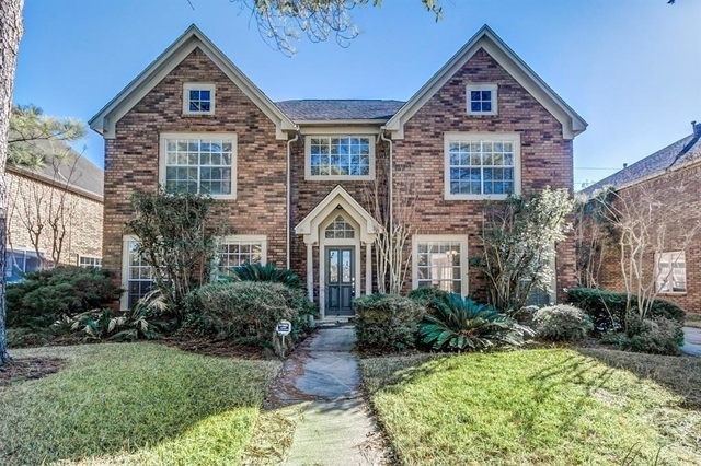 4 Bedrooms, Lake Colony Rental in Houston for $2,300 - Photo 1