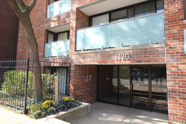 2 Bedrooms, Ranch Triangle Rental in Chicago, IL for $1,738 - Photo 1