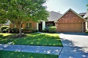 3 Bedrooms, Fieldstone Place Rental in Dallas for $2,295 - Photo 1