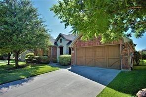 3 Bedrooms, Fieldstone Place Rental in Dallas for $2,295 - Photo 2
