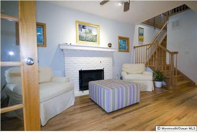 5 Bedrooms, Bay Head Rental in North Jersey Shore, NJ for $5,000 - Photo 1