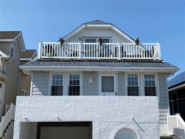 3 Bedrooms, West End Rental in Long Island, NY for $3,600 - Photo 1