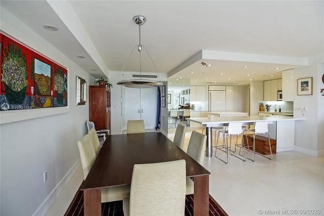 2 Bedrooms, Village of Key Biscayne Rental in Miami, FL for $4,200 - Photo 2