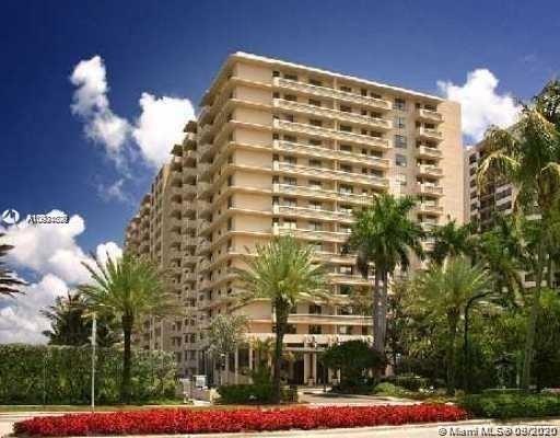 1 Bedroom, Bal Harbor Ocean Front Rental in Miami, FL for $2,000 - Photo 1