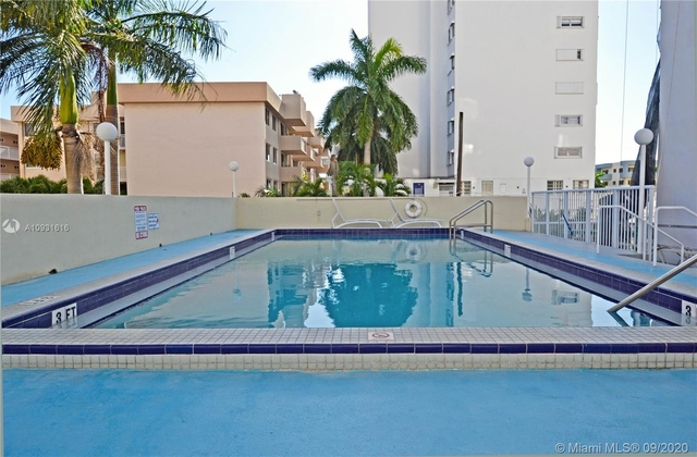 1 Bedroom, Belle View Rental in Miami, FL for $1,800 - Photo 2