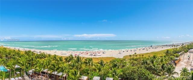 3 Bedrooms, City Center Rental in Miami, FL for $29,000 - Photo 2