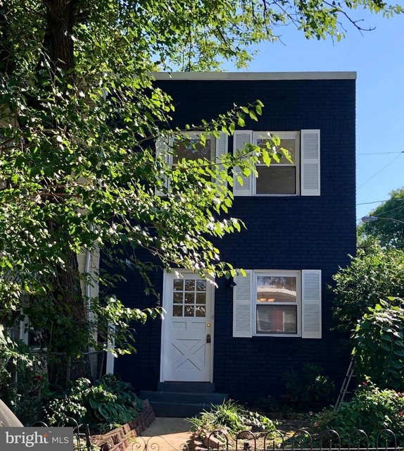 3 Bedrooms, Hime Springs Rental in Washington, DC for $2,500 - Photo 1