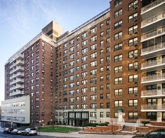 2 Bedrooms, Kew Gardens Rental in NYC for $2,395 - Photo 1