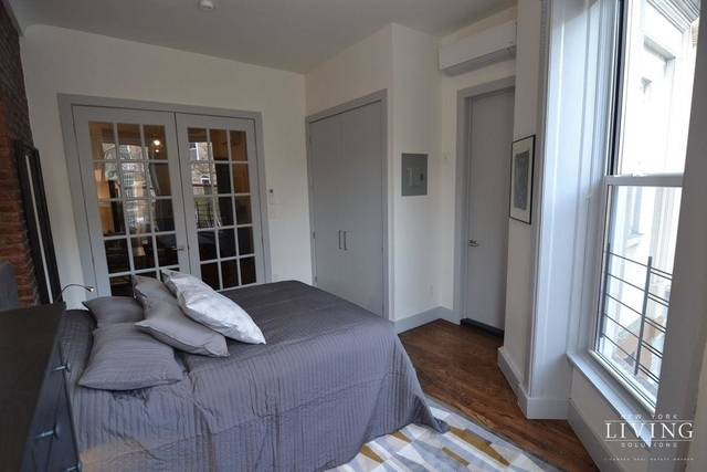 1 Bedroom, Prospect Heights Rental in NYC for $2,450 - Photo 2
