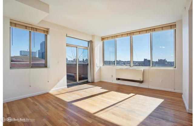 2 Bedrooms, Boerum Hill Rental in NYC for $4,850 - Photo 1