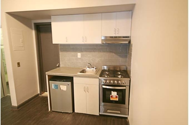 3 Bedrooms, Alphabet City Rental in NYC for $3,550 - Photo 1