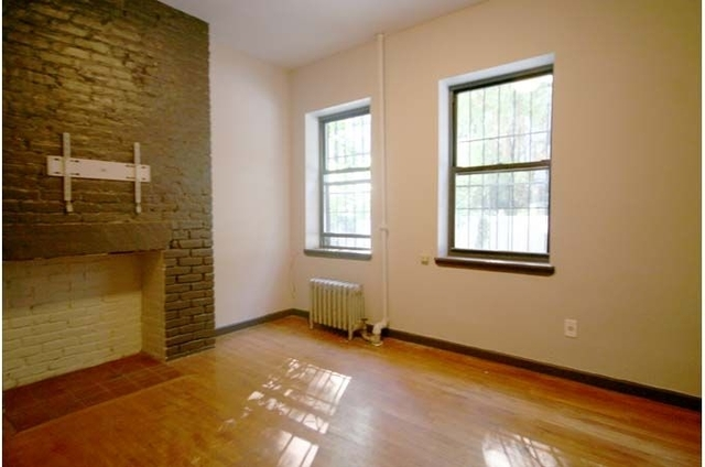 3 Bedrooms, Alphabet City Rental in NYC for $3,550 - Photo 2