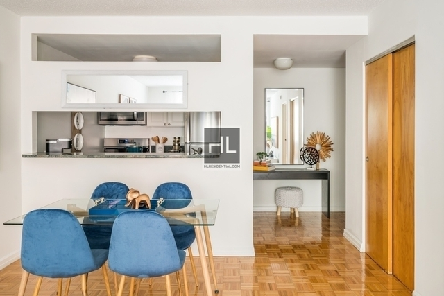 1 Bedroom, Hell's Kitchen Rental in NYC for $2,727 - Photo 2