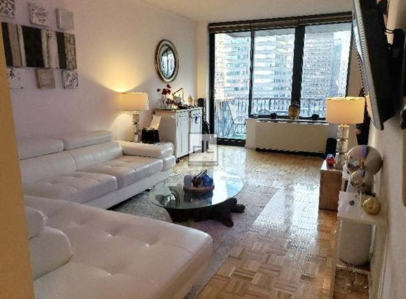 Studio, Midtown East Rental in NYC for $3,300 - Photo 1