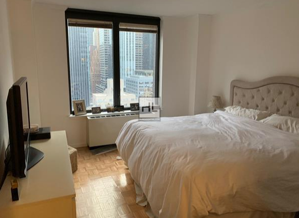 Studio, Midtown East Rental in NYC for $3,300 - Photo 2