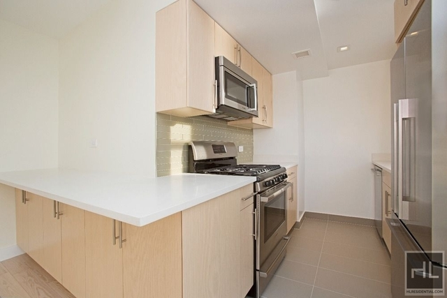 3 Bedrooms, West Village Rental in NYC for $9,725 - Photo 2