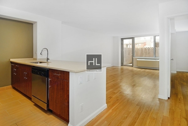 1 Bedroom, Chelsea Rental in NYC for $2,926 - Photo 2