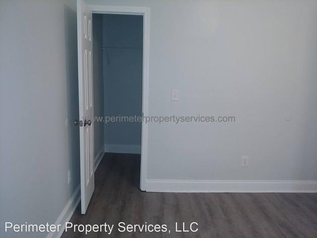 4 Bedrooms, Collier Heights Rental in Atlanta, GA for $1,700 - Photo 1