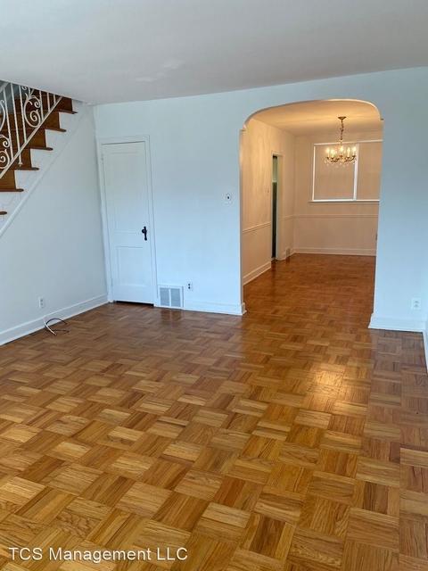 3 Bedrooms, Tacony - Wissinoming Rental in Philadelphia, PA for $1,250 - Photo 2