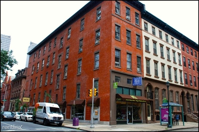 2 Bedrooms, Center City West Rental in Philadelphia, PA for $1,695 - Photo 1