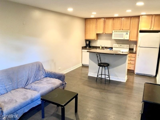 1 Bedroom, Andersonville Rental in Chicago, IL for $1,500 - Photo 2