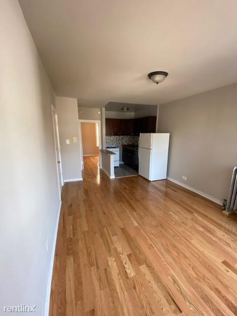 1 Bedroom, Magnolia Glen Rental in Chicago, IL for $925 - Photo 2