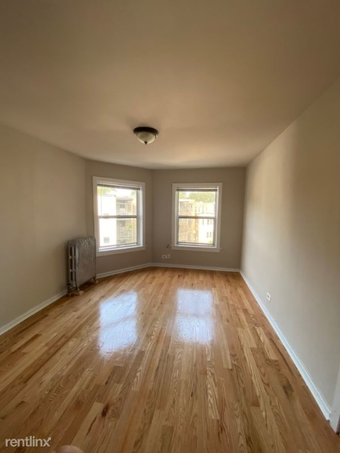 1 Bedroom, Magnolia Glen Rental in Chicago, IL for $925 - Photo 1