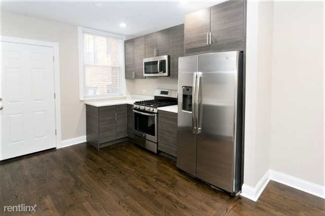 2 Bedrooms, Andersonville Rental in Chicago, IL for $2,400 - Photo 2