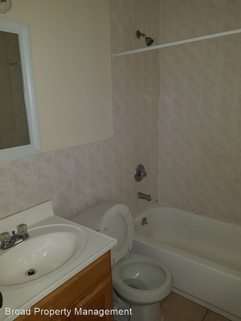 2 Bedrooms, Tioga - Nicetown Rental in Philadelphia, PA for $850 - Photo 2