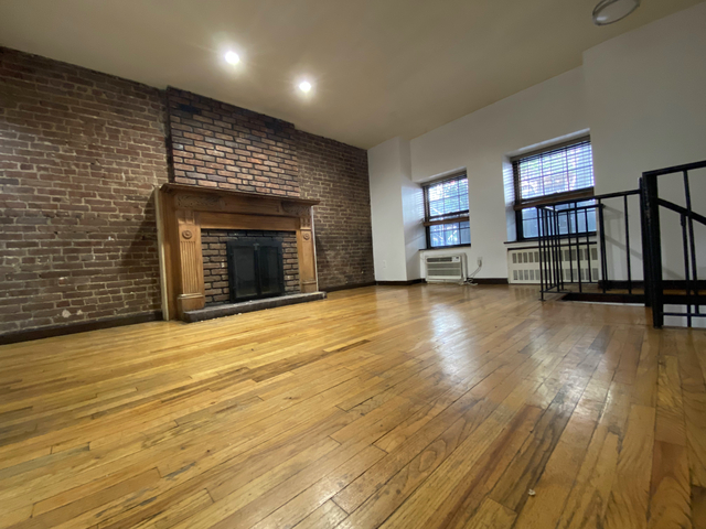 Studio, Upper West Side Rental in NYC for $2,290 - Photo 1